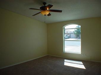 12273 Tierra Alamo Drive Photo #18