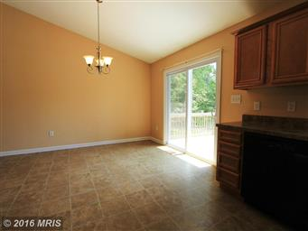 245 FORT KING DR Photo #12