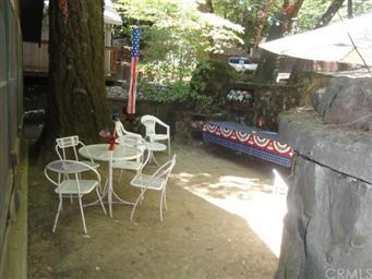 16 Cedar Path Photo #19