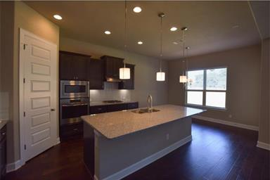 295 Quartz DR Photo #13