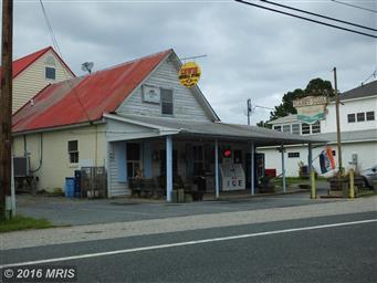 810 Seabreeze Road Photo #29