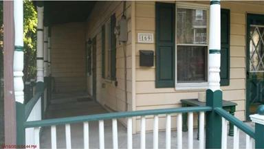 169 Pottsville Street Photo #24