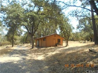 39342 Deer Meadow Court Photo #18