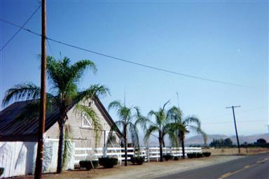 20827 Road 236 Photo #21