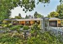 212 Marshall Drive, Walnut Creek, CA 94598