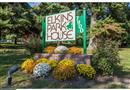 7900 Old York Road #902A, Elkins Park, PA 19027