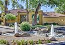 4925 E Desert Cove Avenue #251, Scottsdale, AZ 85254