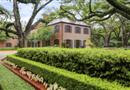 2 Longfellow Lane, Houston, TX 77005