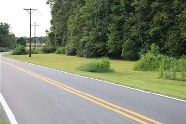 2755 Clayton Delaney Road Photo #21