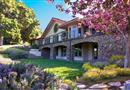 5471 Quail Meadows Drive, Carmel, CA 93923