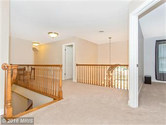 13728 Clear Spring Road Photo #20
