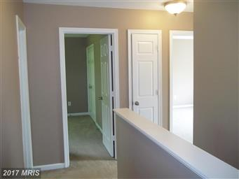 19103 Edgehill Place Photo #13