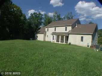 163 Buettner Farm Rd Photo #3