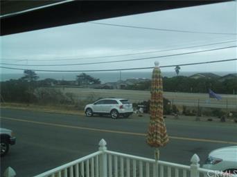 3555 Ocean Boulevard Photo #17