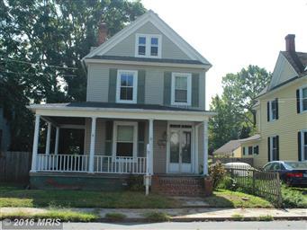 108 Willis Street Photo #2