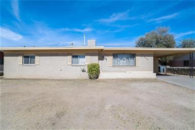 9529 Montwood Drive Photo #22