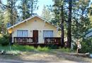 1105 Sugarloaf Boulevard, Big Bear City, CA 92314