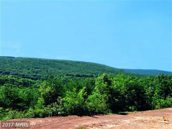 300 Waterberry Drive Photo #2