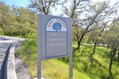 2868 Lands End Road Photo #40