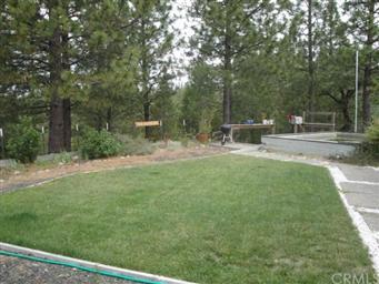 420 Simpson Ranch Road Photo #33