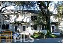 409 E Broad ST, Savannah, GA 31401
