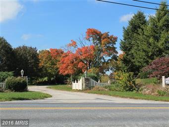 701 Hilltop Road Photo #28
