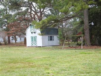 29973 Mount Vernon Road Photo #5