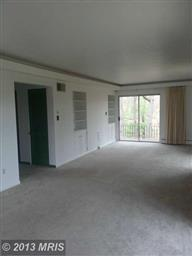 12612 Henry Drive SW Photo #8