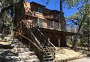 24855 Marion Ridge Dr, Idyllwild-Pine Cove, CA 92549