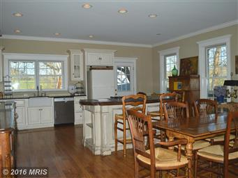 580 COLBY LN Photo #7