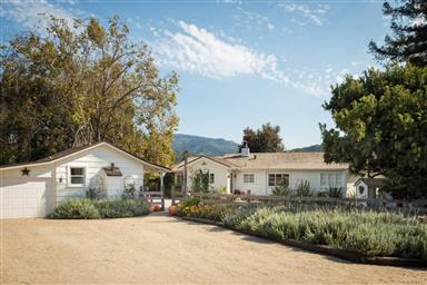 8990 Carmel Valley Road Photo #1