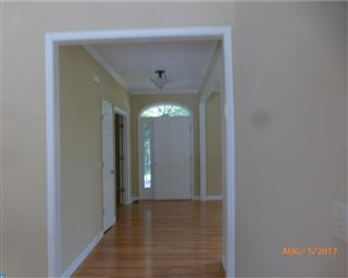 37 Clearview Drive Photo #4