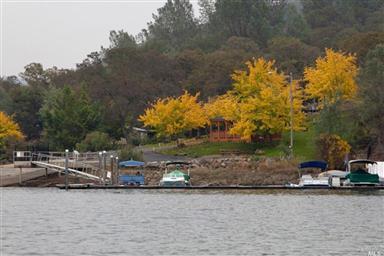 14854 Lakefront Drive Photo #25