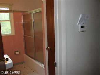 45046 Irvin Street Photo #10