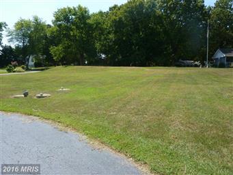 21955 Budds Creek Road Photo #23
