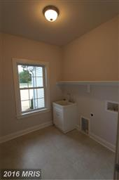 27471 STRAWBERRY HILL RD #ROAD Photo #24