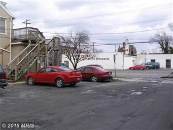 501 W King Street Photo #5