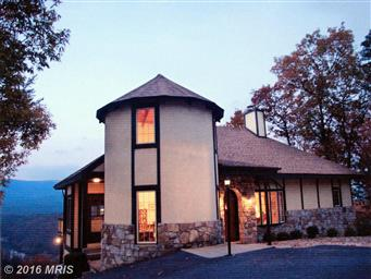 89 Whisperwood Way Photo #2