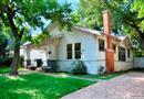 126 Armour Place, San Antonio, TX 78212