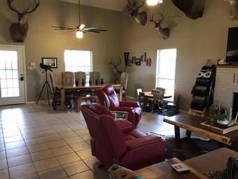 1750 County Rd 153 Photo #5