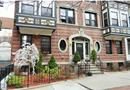 75 Burbank Street #203, Boston, MA 02115