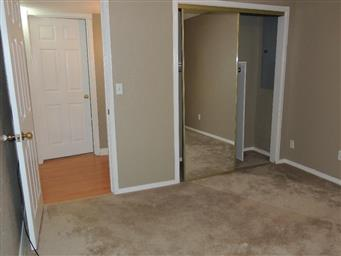 4901 Indian Wells Drive Photo #27