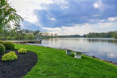 1702 Riverside Drive Photo #31