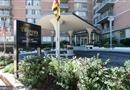 1 E University Parkway #1207, Baltimore, MD 21218