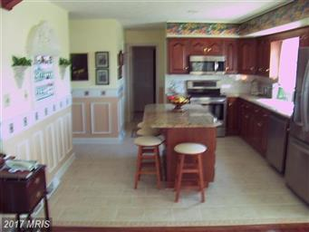 1439 Quilters Court Photo #13