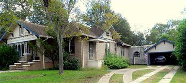 405 W Alamo Street Photo #1
