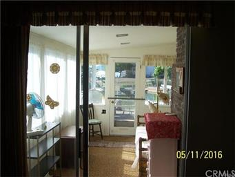 12967 Lakeshore Drive Photo #8