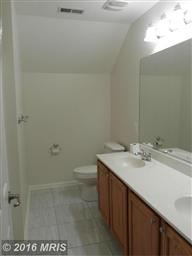 6808 Anderson Court Photo #20