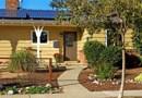 1698 Mural Drive, Claremont, CA 91711