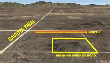 13898 Diamond Springs Road Photo #10